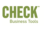 US Foods® CHECK™ Business Tools